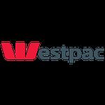 Westpac Mortgage