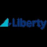Liberty Finance