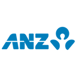 ANZ Bank Mortgage
