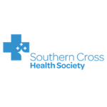 Southern Cross Medical Insurance