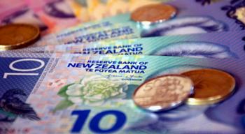 NZ Home Loans