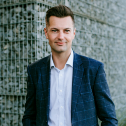 Craig Carter Mortgage Broker Auckland