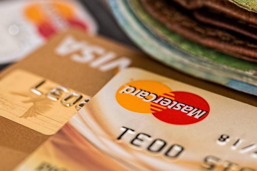 Debt Consolidation Mortgage